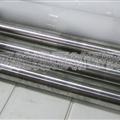 铝塑针辊轴