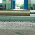 干燥剂无纺布针辊打孔机